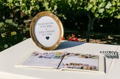 Wine Country + Winery Wedding Details + Inspiration. Vineyard Weddings at Leoness Cellars in Temecula, CA. + Wine Country Wedding Inspo + Wedding Ceremony Details