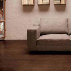 Loda ceramiche - Mirage PQ Parquet Ceramico - Pavimenti Interni Gres porcellanato
