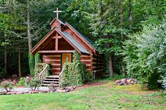 8 Best Gatlinburg Wedding Chapels Images On Pinterest Chapel