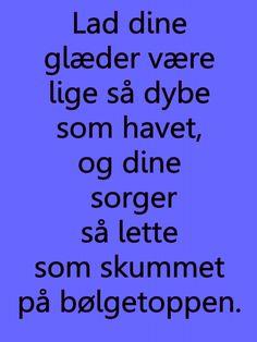 ordsprog på dansk ordsprog om ægteskab