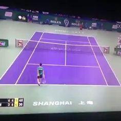 Will Novak Djokovic make a winning start tonight?   Novak Djokovic vs. Marin Cilic preview: http://www.live-tennis.com/category/atp-tennis/novak-djokovic-v-marin-cilic-atp-world-tour-finals-round-robin-preview-live-stream-20141105-0038/