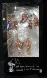CCP キン肉マン マスキュラーコレクション Vol.DX 40cm キン肉マン タッグトーナメント編ver.(原作カラー)/40cm Kinnikuman -Tag Tournament Ver.(Original Color)-