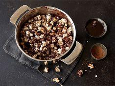 Suklaapopparit   Valio Acai Bowl, Breakfast, Food, Acai Berry Bowl, Morning Coffee, Essen, Meals, Yemek, Eten