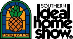 Southern Ideal Home Show GIVEAWAY! #homeshow #giveaway #southern