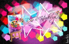 Renée Rée Publicitária: R & R Introdesign Arts