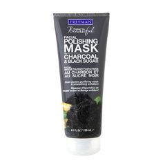 Best. Product. Ever.   It only costs like $5. Great for exfoliating skin! I use this a few times each week at night and my skin feels soft. Moisturizer is not needed, though I use it anyway because I have dry/sensitive skin. I use this for my hands as well :)