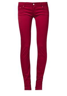 Super #skinny #jeans van Armani Jeans @ Zalando