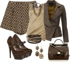 """""""Untitled #3529"""" by marlilu on Polyvore"""