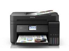 Epson Globally Has Sold Over 30 Million High-capacity Ink Tank Printers - GeekLingo Epson Ecotank, Ink Tank Printer, Tinta Epson, Best Computer, Electronic Devices, Tech Gadgets, Computer Accessories, Digital, Printers