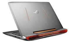 When you walk into a laptop shop, it may difficult to choose the best laptop, especially for gaming. Laptop Shop, Look Good Feel Good, Asus Rog, Best Laptops, Gaming, Technology, Oc, Tech, Videogames