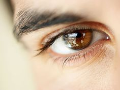 Healthy Eyes and Vision Common Eye Problems
