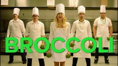 This is The Broccoli Song. The ORIGINAL, high definition, full audio quality version. Don't settle for low quality broccoli. No Broccoli was harmed in the ma. School Community, Vacation Bible School, School Programs, Pop Songs, Feeling Down, Lol So True, Cute Gif, Video Clip