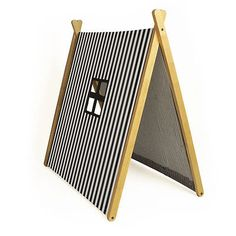 Collapsible Play Tent made from solid wood and Fabric (Black) by Curioo Ltd in Toys & Games, Outdoor Toys & Activities, Tents   eBay