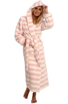 fcfac1b24f 35 Best Hooded Robes For Women images
