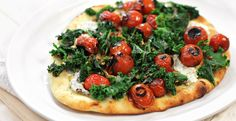kale it: exclusive recipes that'll help you enjoy the vegetable!