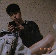 Ikon Member, Koo Jun Hoe, Kim Jinhwan, Ikon Wallpaper, Cha Eun Woo, Boyfriend Goals, Stupid Memes, Sisters, Celebrities