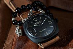 #panerai #watch ...repinned für Gewinner!  - jetzt gratis Erfolgsratgeber sichern www.ratsucher.de
