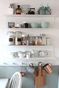 35 Best Ideen Furs Zimmer Images On Pinterest Apartments Living