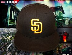 fitted-hawaii-concrete-jungle-fitted-new-era-caps002