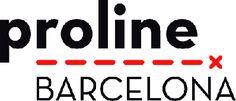 A Proline ens volem renovar i es per això que hem actualitzat el nostre logotip. Amb aquesta nova imatge hem volgut integrar la paraula Barcelona, com a identificació de articles dissenyats i produïts a la província de Barcelona. A Proline des de sempre hem fabricat integrament a Barcelona tots els nostres productes per els nostres clients i estem ben orgullosos de contribuir activament en el teixit productiu català.  Seguirem així en el futur. Agraïm a Martín Azúa la seva col•laboració !!
