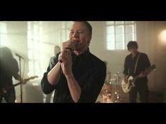 Egotrippi - Uusi aamu (Official) - YouTube