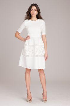 32 Wedding Dresses Under $1000 #theeverygirl
