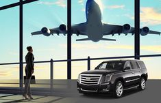 Whether an airport transfer, business meeting, prom, wedding, or just anniversary AGTCORP is a full pack service provider. Hire our services today. Call us at 714.557.2465 Chicago Airport, Dfw Airport, Gatwick Airport, Heathrow Airport, Ground Transportation, Airport Transportation, Transportation Services, Airport Car Service, Airport Shuttle