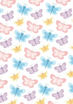 Daniela Massironi - pattern butterflies.jpg