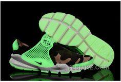 Nike Air Jordan Retro, Air Jordan Shoes, Sock Dart, Newest Jordans, Retro Shoes, Cleats, Kicks, Sneakers, Free Shipping