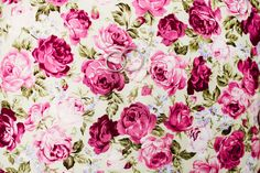 Eheringe Silber Rosen Muster // Silver Wedding Rings Rose Pattern - CHARMEWEDD
