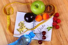 Come Mangiare Per Dimagrire: 20 Consigli Nutrizionali >>> http://www.piuvivi.com/alimentazione/come-mangiare-perdere-peso-dimagrire-grasso-consigli.html <<<