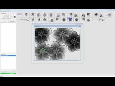 Importing free PS brushes in Serif Craft Artist Professional How To Use Photoshop, Digital Journal, Halloween Photos, Photoshop Brushes, Serif, Craft Tutorials, Digital Scrapbooking, 3 D, Birthday Cards