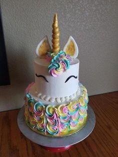 Broccoli and coconut cake - Clean Eating Snacks Unicorn Birthday Parties, Unicorn Party, Birthday Cake, Birthday Ideas, Raspberry Smoothie, Apple Smoothies, Salty Cake, Love Cake, Savoury Cake