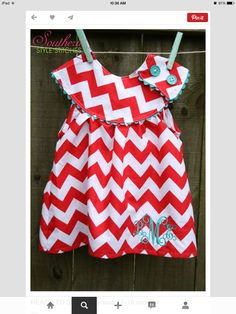 This is sooooo cute I would so make this for my sister If I could sew