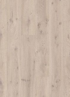 Pergo Laminat Long Plank Moderne grå eik plank - 259 per kvadrat - hagestue Cheap Hardwood Floors, Hardwood Floor Colors, Oak Laminate Flooring, Modern Craftsman, Modern Farmhouse, Flooring Options, Flooring Ideas, Stone Flooring, Wood Planks