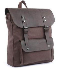 ba577325ef7c Backpacks and Bags from Tactical to Practical. Sac A Dos PhotoVintage BackpacksStylish  BackpacksMessenger Bag MenCanvas Messenger BagMannequinsRucksack ...