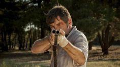 Ira venganza demencia...  El  cine español se pone por fin de mal rollo