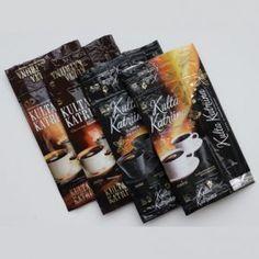 ruutupunontamalleja - ruutupunontaa Korn, Costa Rica, Coffee, Drinks, Kaffee, Drinking, Beverages, Cup Of Coffee, Drink