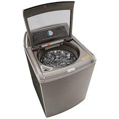 Kenmore Elite 61553 7 3 Cu Ft Electric Dryer W Dual