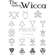 Read 8 new info and spells! from the story Wicca Spell Book by (stacey emory) with reads. wicca, s. Witch Symbols, Magic Symbols, Ancient Symbols, Norse Symbols, Egyptian Symbols, Irish Symbols, Old Symbols, Spiritual Symbols, Vampire Symbols