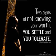 Don't Judge People For The Choices They Make Know Your Worth Quotes, Knowing Your Worth, Quotes To Live By, True Quotes, Great Quotes, Motivational Quotes, Inspirational Quotes, Couple, Note To Self