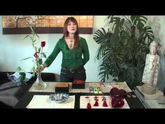 FENG SHUI Y DECORACION FENG SHUI: Feng Shui en el dormitorio