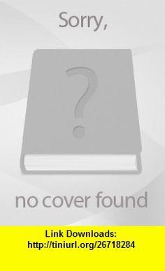 Pathways to good English (Good English series) Harold Gray Shane ,   ,  , ASIN: B0006R2CPI , tutorials , pdf , ebook , torrent , downloads , rapidshare , filesonic , hotfile , megaupload , fileserve