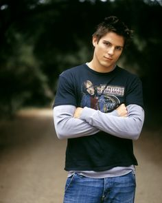 Sean Faris, I loved him in sleepover! Sean Faris, Beautiful Men, Beautiful People, Man Vs, Cute Faces, Celebs, Celebrities, Hollywood Stars, Hot Boys