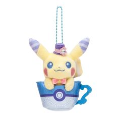 Pokéshopper.com | Latest Pokémon Merchandise News