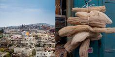 Jerusalem Fever Boutique - photo by Yael Ilan