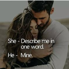 Good morning beautiful hru muuuuaah 😘😘😘😘😘 love u sweetheart kaya kar rahehooooo 😀missed u today,janu I want to see u baby please, offffffffhhhh unable to live vthout u darling, come vth Na dolly, stay vth me every second 😘😘😘😘 Cute Love Quotes, Romantic Love Quotes, Romantic Couples, Sexy Couple, Small Poems, True Love Photos, Coban, Marriage Relationship, Relationships