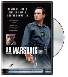 U.S. Marshals DVD ~ Tommy Lee Jones, http://www.amazon.com/dp/B002O3Z4YS/ref=cm_sw_r_pi_dp_TD5Hpb0CJETTH