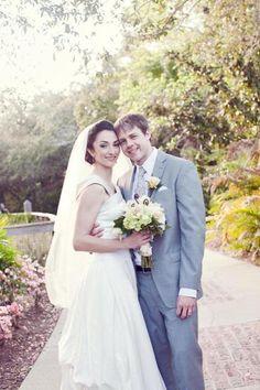 Weddings and Events at Brevard Zoo, Wedding Venues, Melbourne Florida Wedding Venues, Brevard Zoo, Nyami Nyami River Lodge, Zoo Wedding