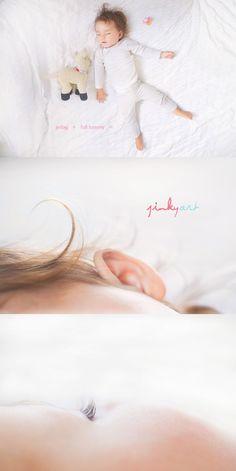 flourish design + style: photo poses + I wish I knew about these when I had babies!